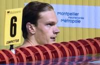 Franse topzwemmer wil IJsland rondzwemmen als land EK wint