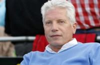 Han Berger technisch directeur Sydney FC