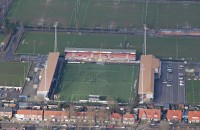 Helmond Sport hoopt op middenvelder Udinese