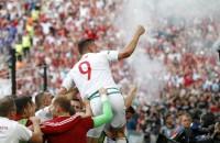 Hongarije krijgt boete van 65.000 euro