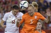 International Van der Gragt tekent voor twee jaar bij Bayern