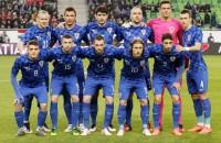 Kroatië tankt vertrouwen voor EK: 10-0 tegen San Marino