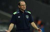 O'Neill niet te spreken over verdeling EK-tickets