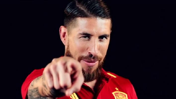 Ramos Lied