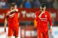Real Betis wil Gutierrez donderdag presenteren