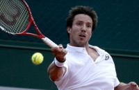 Sijsling treft Tsjech Vesely op Wimbledon