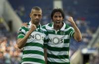 Vitesse lokt PSV en FC Porto naar Gelredome