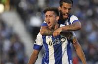 'Vitesse op FOX Sports-Cup tegen FC Porto en WBA'