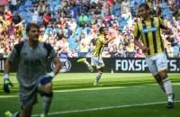 De Wit hoopt ondanks afgelasting op terugkeer FOX Sports Cup