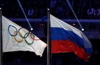 Dopingbestrijders willen schorsing voor alle Russen in Rio