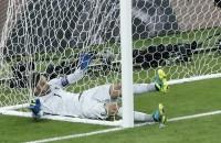 Fransen hebben verklaring waarom zij EK-finale verloren