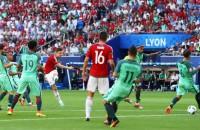 Hongaar Gera scoorde mooiste goal op het EK
