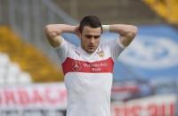 Kostic tekent voor vijf jaar bij HSV