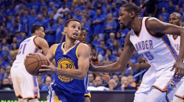 7 weetjes die jij moet kennen over de huidige NBA