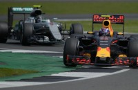 Mercedes: Red Bull enorme bedreiging in Hongarije