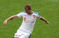 Ook Limbersky stopt als international bij Tsjechië