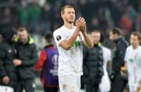 Oud-Eredivisiespeler Klavan voor 5 miljoen naar Liverpool