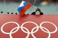 Russen willen nader onderzoek naar dopingfraude