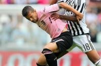 Sevilla haalt voor 12 miljoen Italiaans international Vazquez