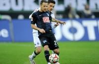 Transfer Beerens naar VfB Stuttgart van de baan