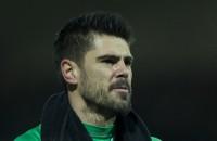 Valdés naar Middlesbrough