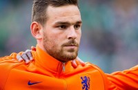 Van der Vaart is overtuigd van succes Janssen bij Spurs