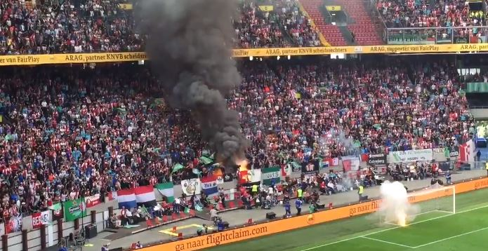 https://sportnieuws.nl/app/uploads/2016/07/Vuurwerk-1.jpg
