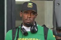 Bolt: Gatlin krijgt er van langs