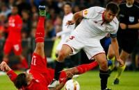Kersverse aankoop Schalke 04 scheurt kruisband af