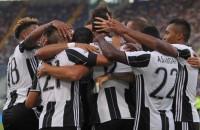 Khedira helpt Juventus langs Lazio