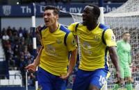 Koeman: 'Lukaku blijft bij Everton'