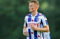 Larsson probeert transfer naar Sassuolo te forceren