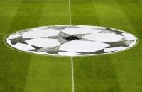 Olympiakos uitgeschakeld voor CL, PSV profiteert