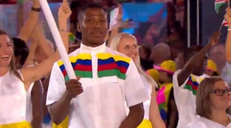 Opnieuw bokser opgepakt voor aanranding in Rio