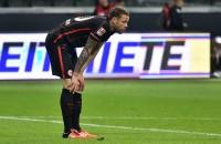 Sporting wil Castaignos voor 6 miljoen oppikken