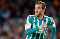 Van der Vaart tekent tweejarig contract bij Midtjylland