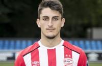 Waasland-Beveren neemt Boljevic over van PSV