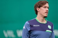 Werder Bremen haalt Kruse terug