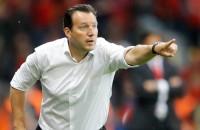 Wilmots haalt uit naar Belgische voetbalbond