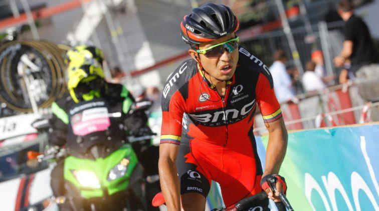 Atapuma verkast naar Chinese ploeg