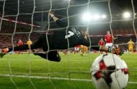 Bale leidt Wales langs Moldavië