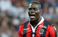 Balotelli scoort twee keer bij debuut voor winnend Nice