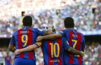 Barça wil vrouwenteam beginnen in Amerika