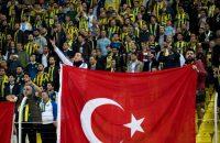 Bijna 400 Feyenoordfans reizen mee naar Istanbul
