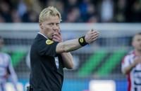 Blom leidt duel tussen Rapid Wien en Genk in Europa League