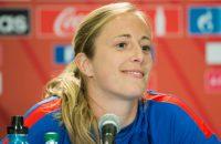 Doelvrouw Geurts maakt transfer naar PSG