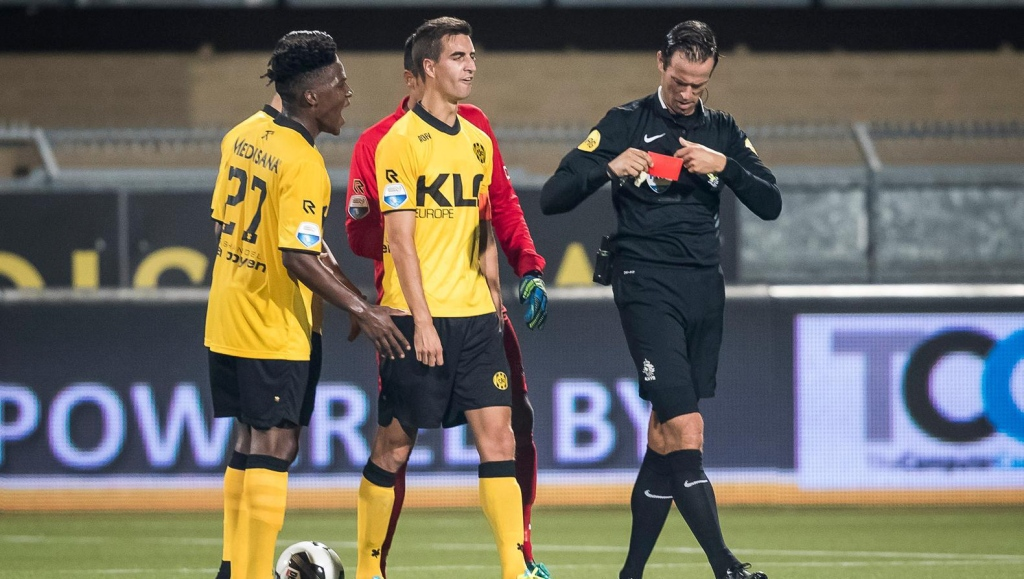 https://sportnieuws.nl/app/uploads/2016/09/Excuses-Ajagun-en-Kum-aan-Roda-spelers-na-rood-sportnieuws-nl-16407741.jpg