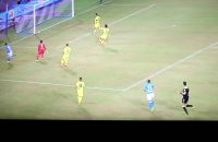 Goal-Milik-vs-Bologna-17-09-2016