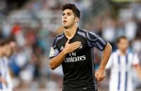 Hoge verwachtingen rond Asensio in Spaanse ploeg