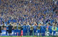 IJsland in WK-kwalificatie zonder cultcommentator